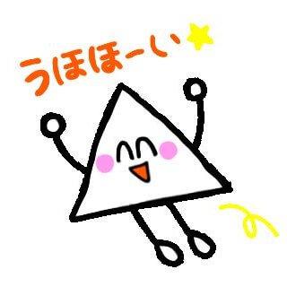 ぴぐも(@pigmo_)